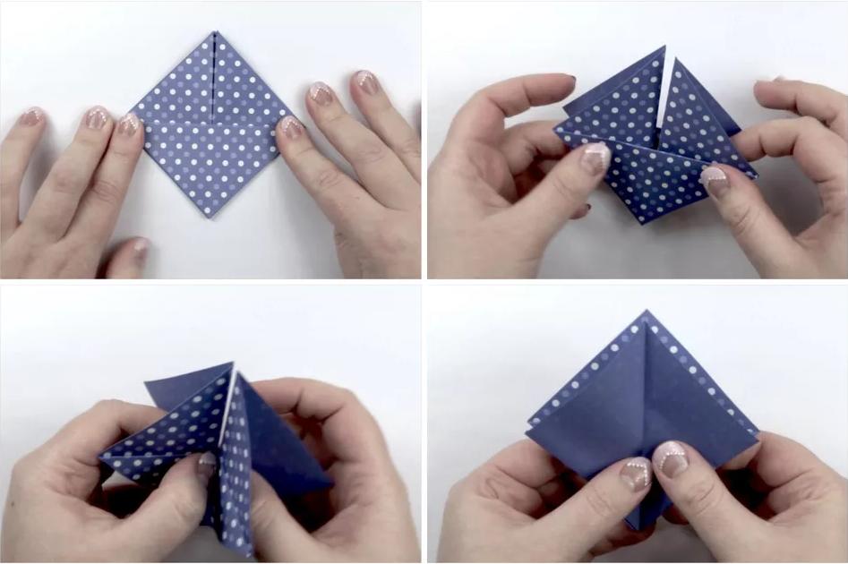 shema-volshebnaya-korobochka-origami2