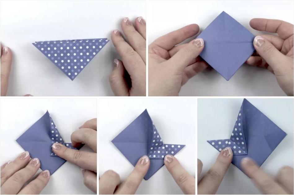 shema-volshebnaya-korobochka-origami3