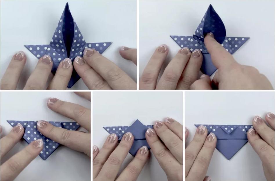 shema-volshebnaya-korobochka-origami4