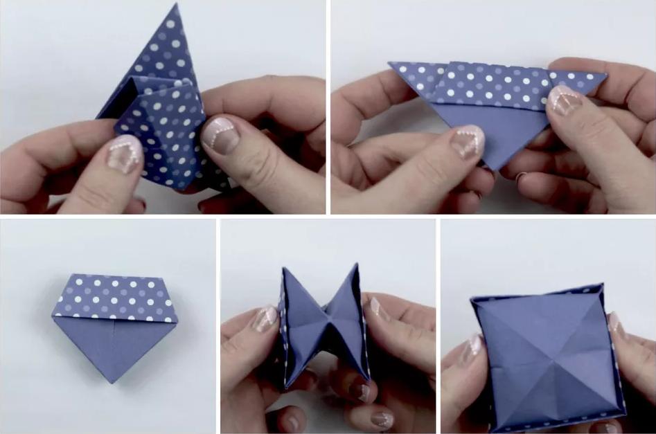 shema-volshebnaya-korobochka-origami5