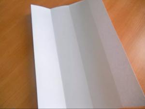 tipy-linij-sgibov-origami-2