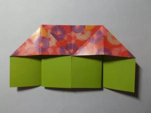 tipy-linij-sgibov-origami-3