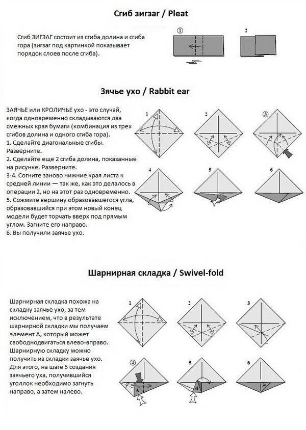 tipy-linij-sgibov-origami10