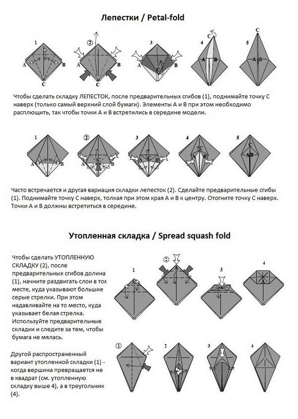 tipy-linij-sgibov-origami9