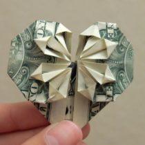 tipy-origami-i-materialy-podhodyashhie-dlya-origami