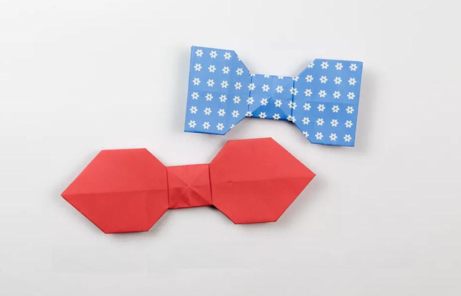 shema-origami-babochka-1