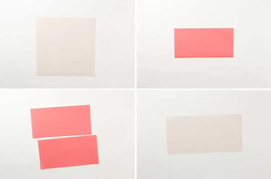 shema-origami-babochka-2