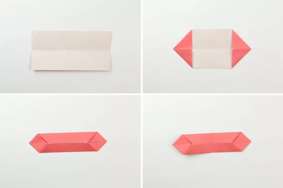 shema-origami-babochka-3