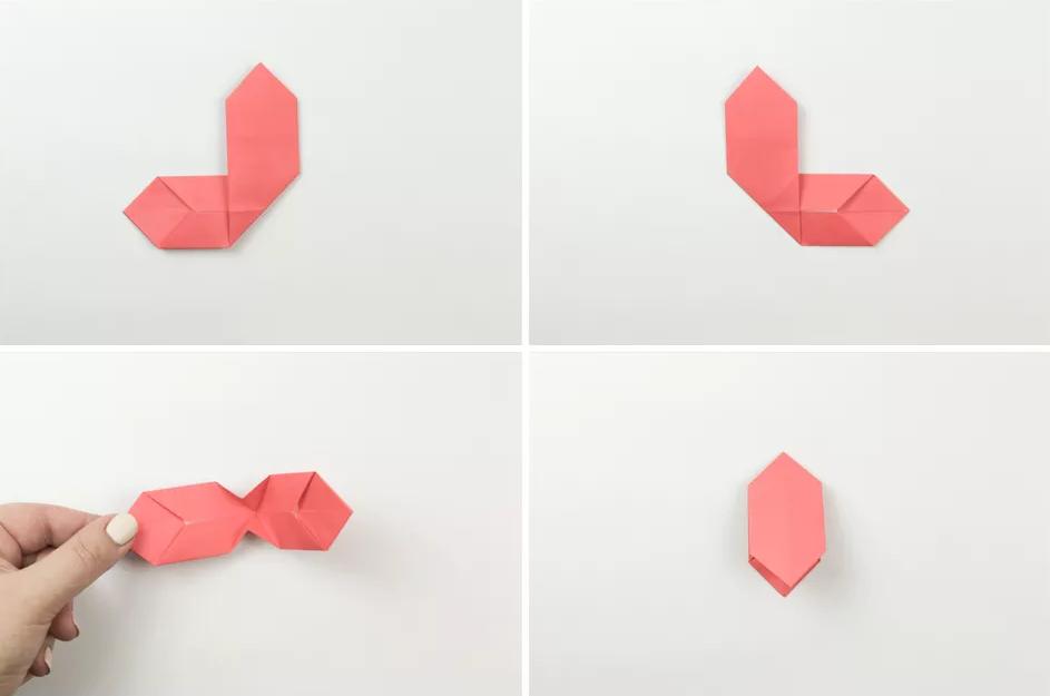 shema-origami-babochka-4