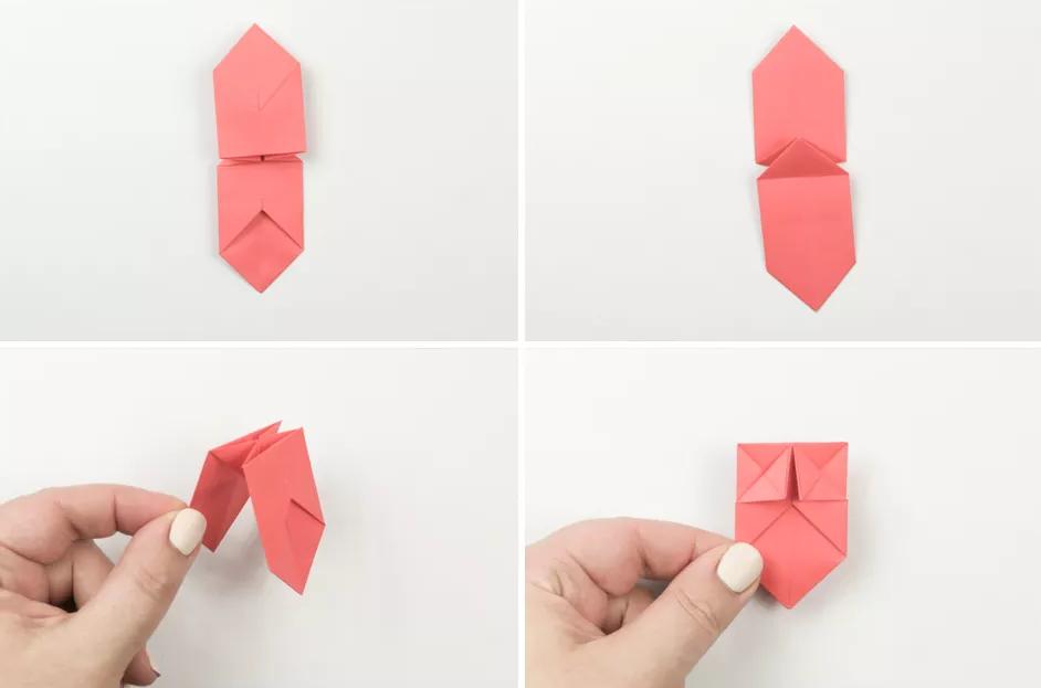 shema-origami-babochka-5