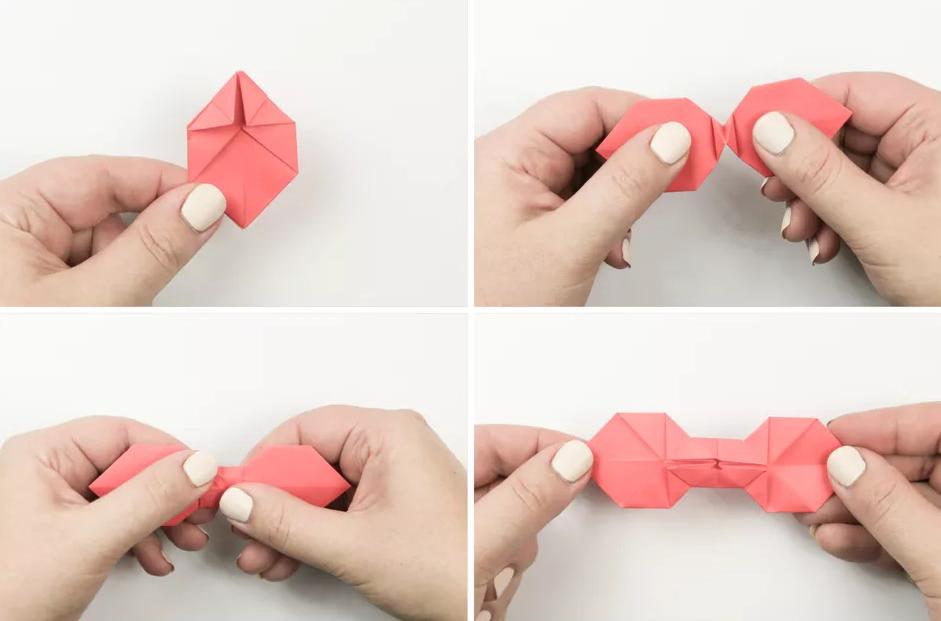 shema-origami-babochka-6