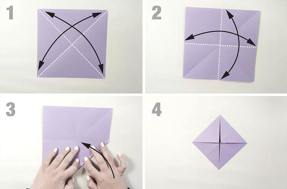 shema-origami-bolshaya-babochka-2