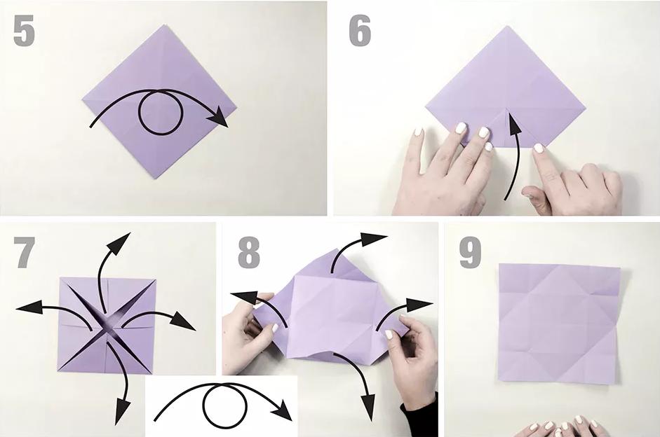 shema-origami-bolshaya-babochka-3