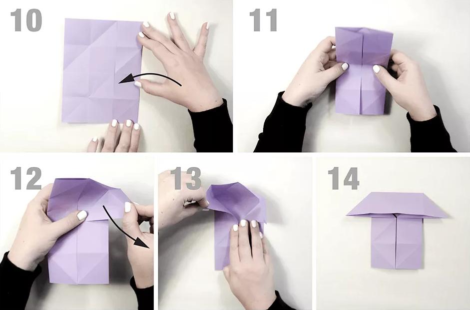 shema-origami-bolshaya-babochka-4