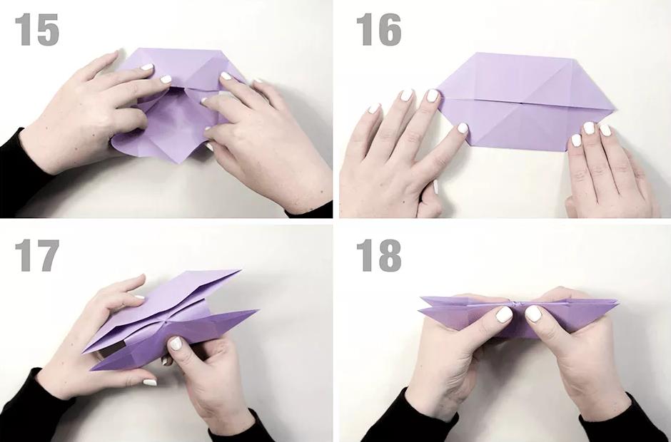 shema-origami-bolshaya-babochka-5