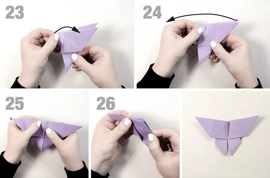 shema-origami-bolshaya-babochka-7