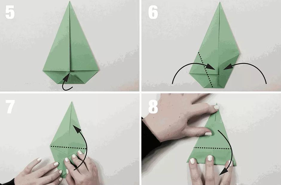 shema-origami-elka-3d-3