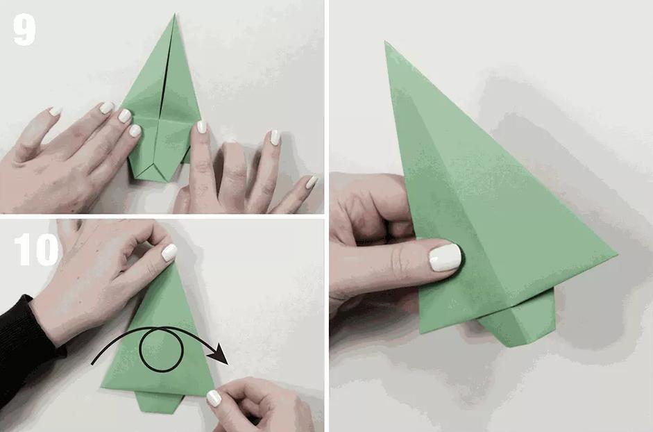 shema-origami-elka-3d-4