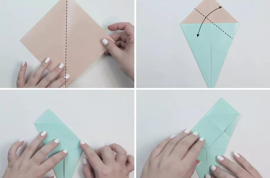 shema-origami-golub-ili-tsyplenok-2
