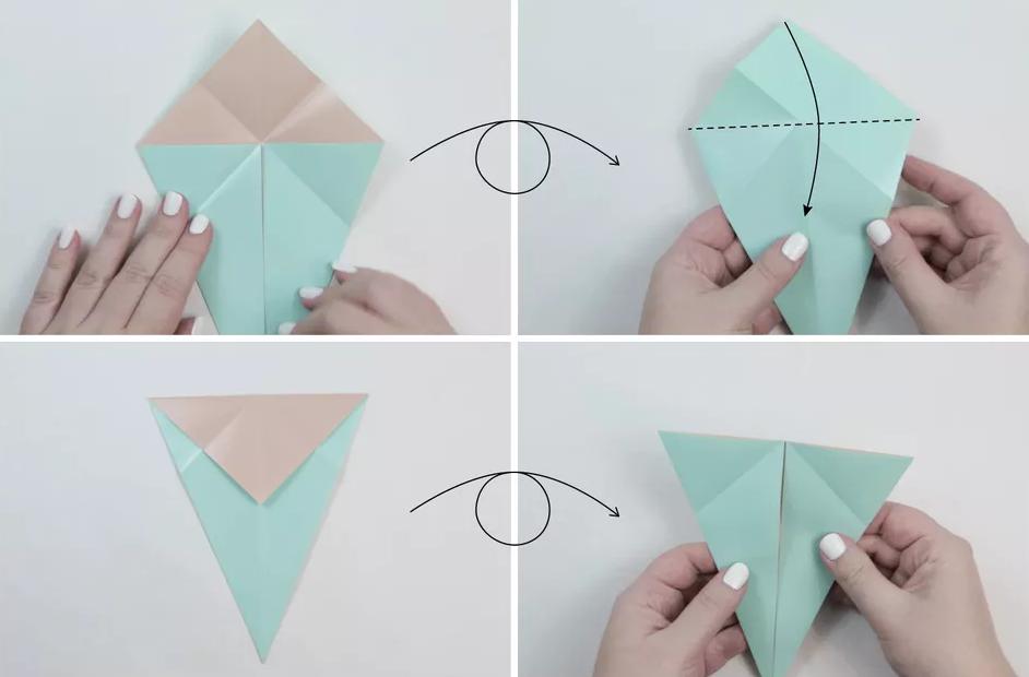 shema-origami-golub-ili-tsyplenok-3