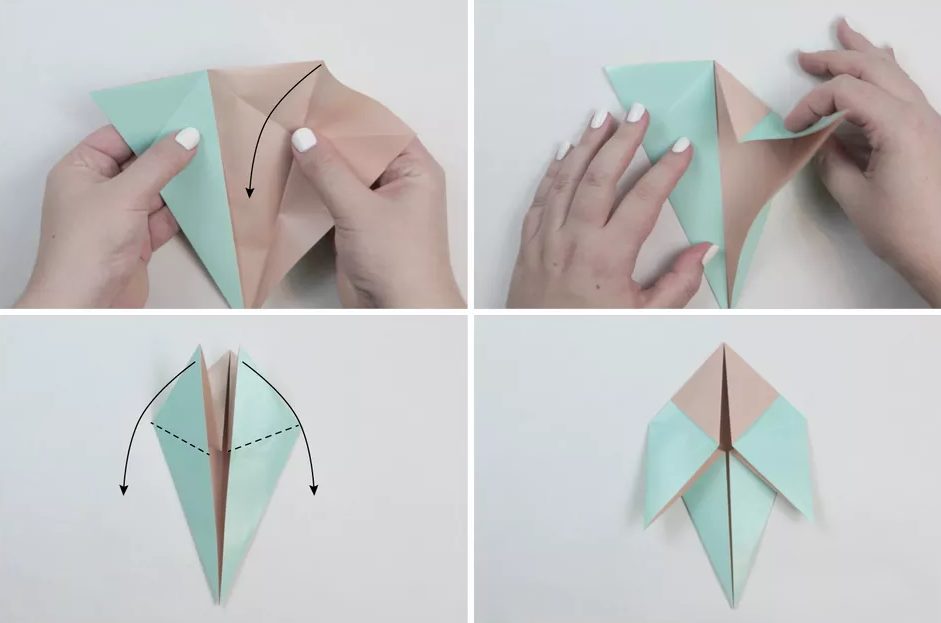 shema-origami-golub-ili-tsyplenok-4