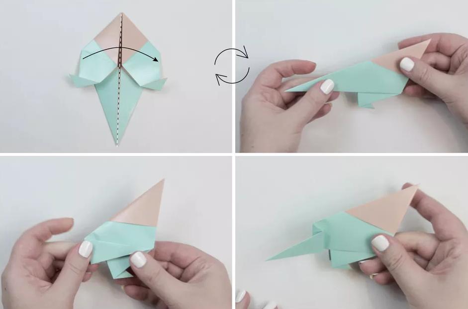 shema-origami-golub-ili-tsyplenok-5