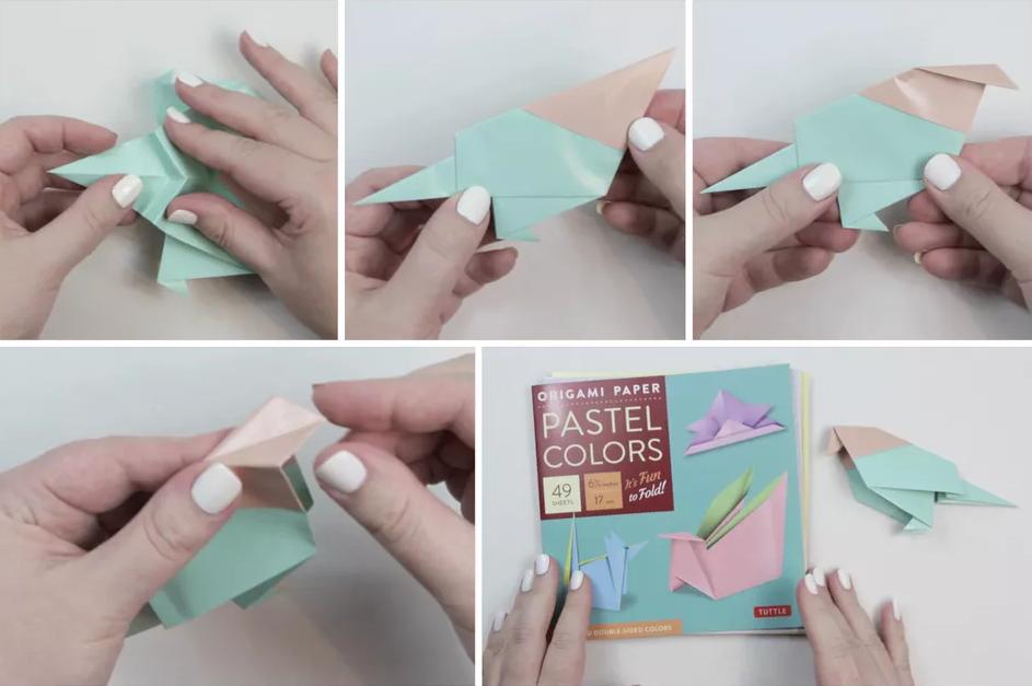shema-origami-golub-ili-tsyplenok-6