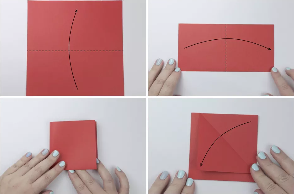 shema-origami-konvertik-dlya-karandashej-ili-stolovyh-priborov-2