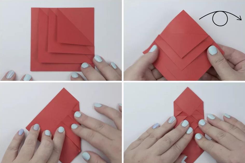 shema-origami-konvertik-dlya-karandashej-ili-stolovyh-priborov-3