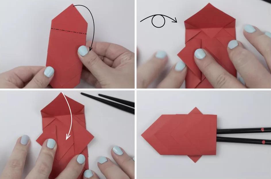 shema-origami-konvertik-dlya-karandashej-ili-stolovyh-priborov-4