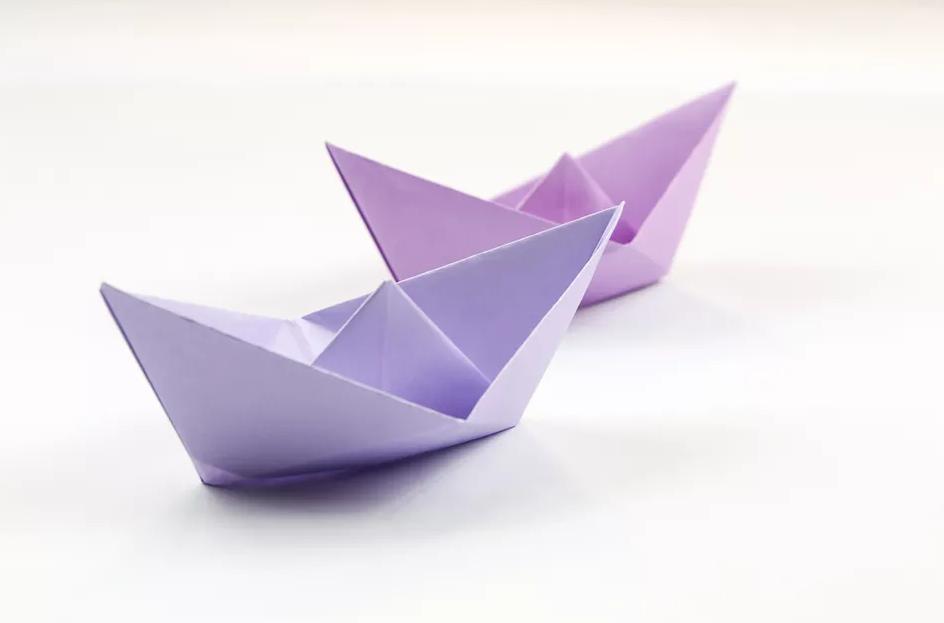 shema-origami-korablik-1