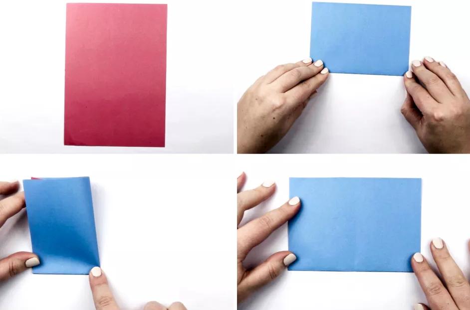 shema-origami-korablik-2
