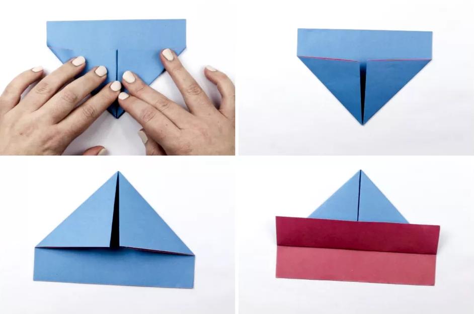 shema-origami-korablik-3