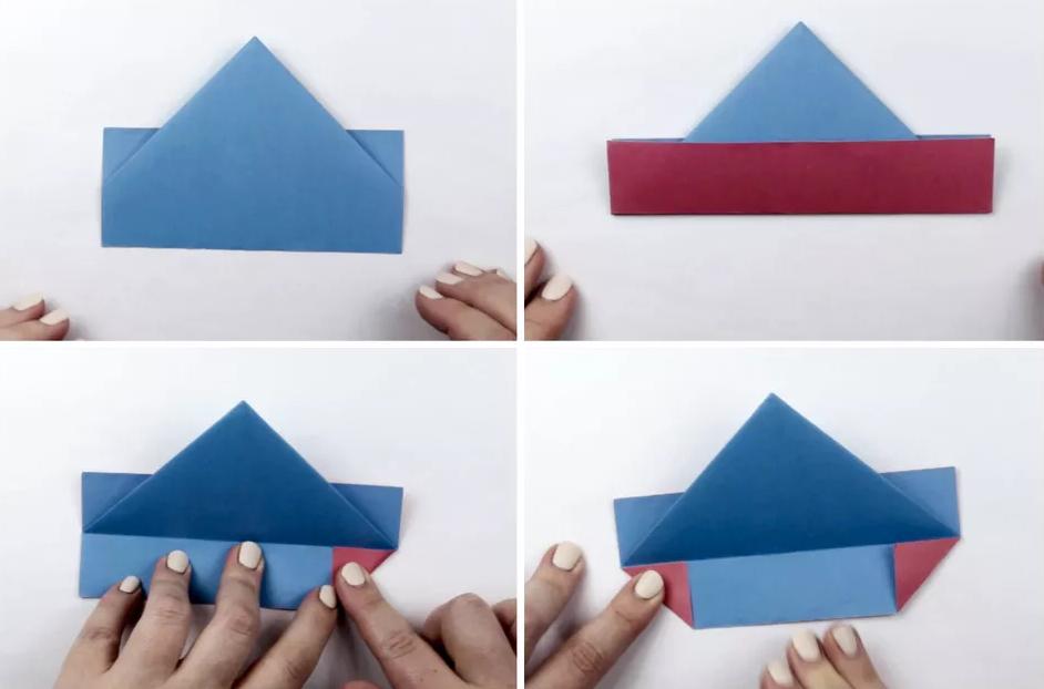 shema-origami-korablik-4