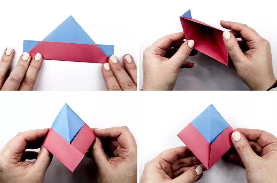 shema-origami-korablik-5
