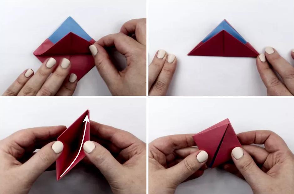 shema-origami-korablik-6