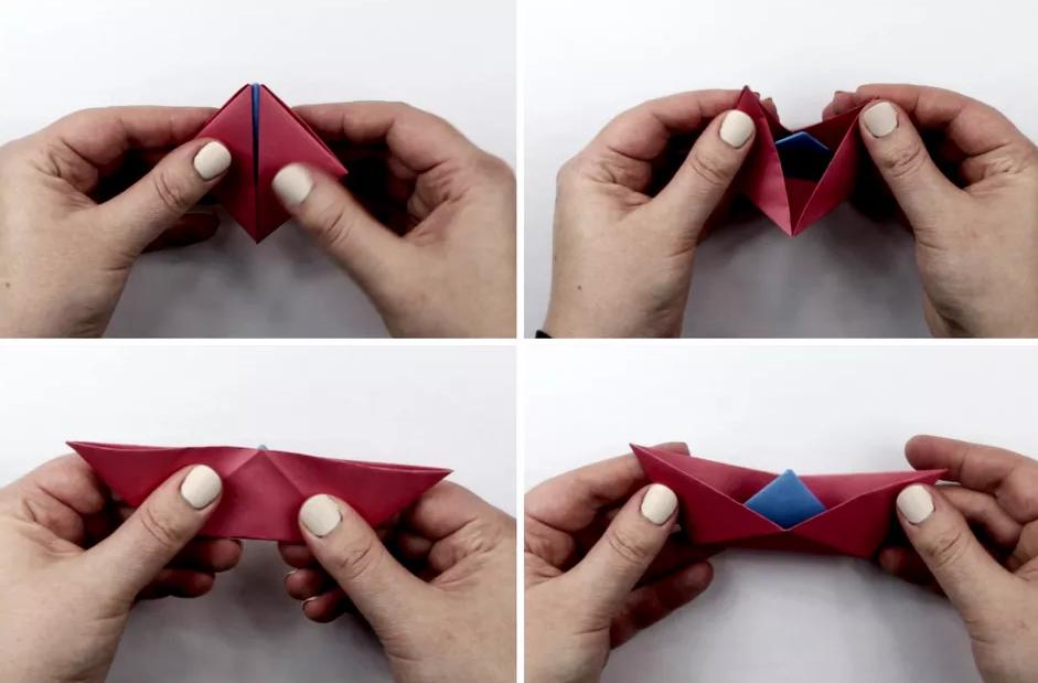 shema-origami-korablik-7