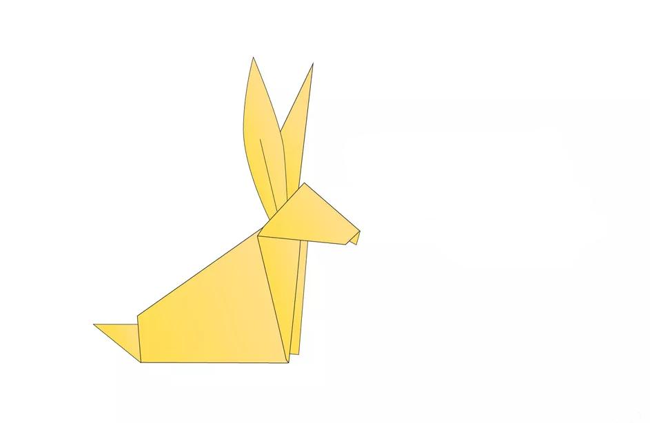 shema-origami-krolik-1