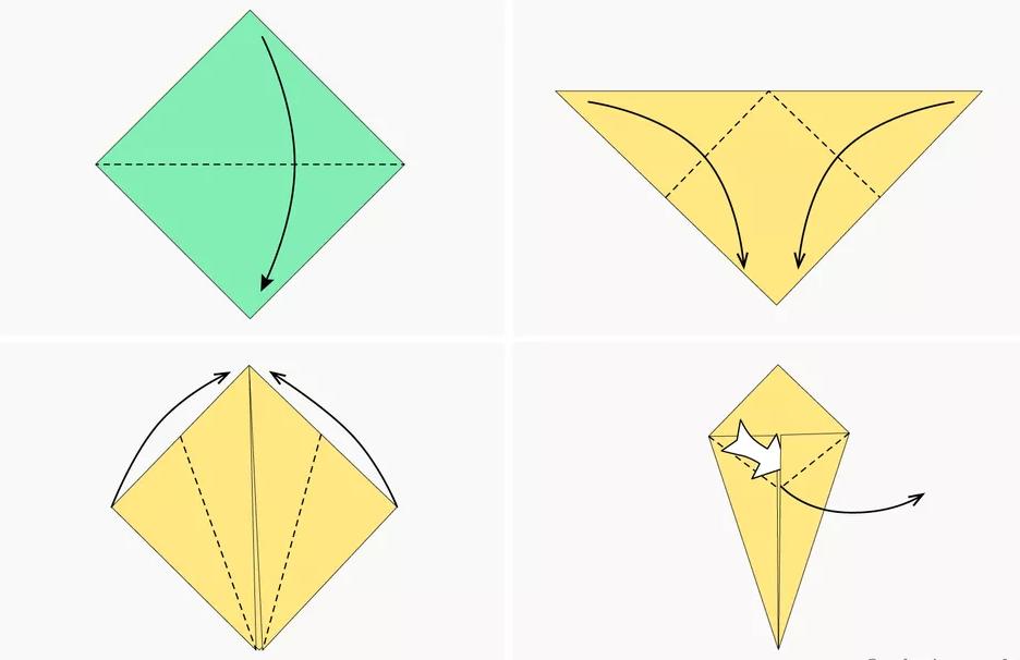 shema-origami-krolik-2