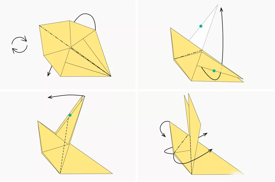 shema-origami-krolik-3
