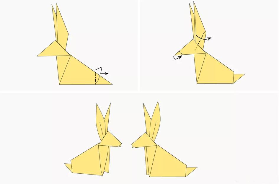 shema-origami-krolik-4