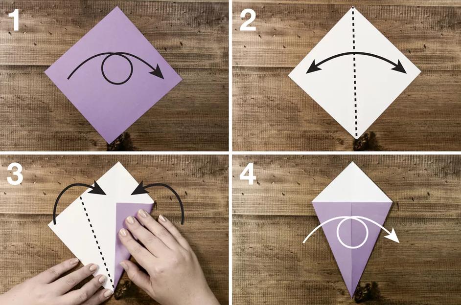 shema-origami-lebed-2
