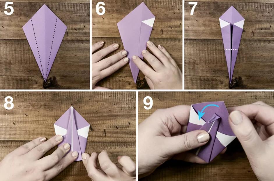 shema-origami-lebed-3