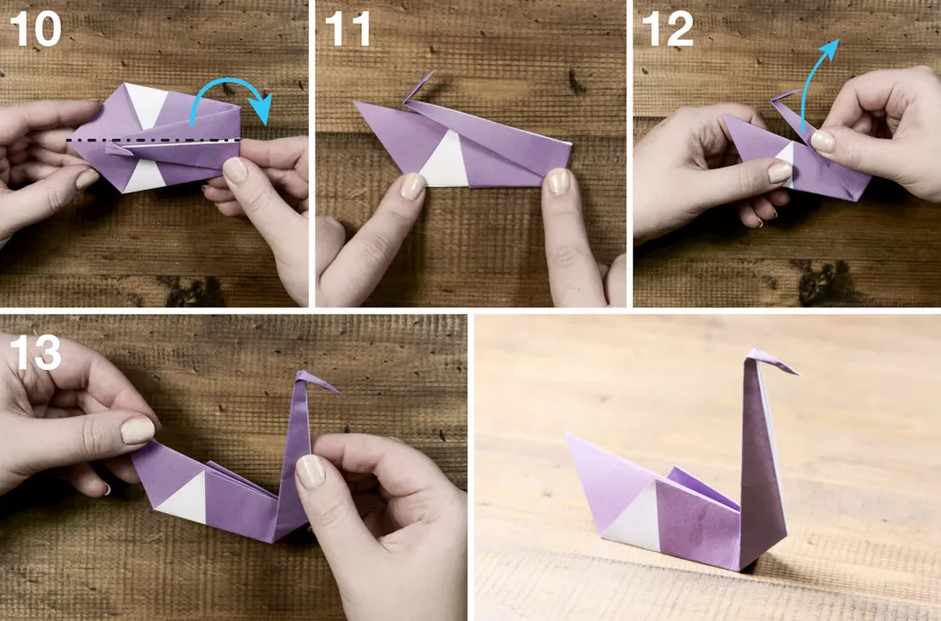 shema-origami-lebed-4