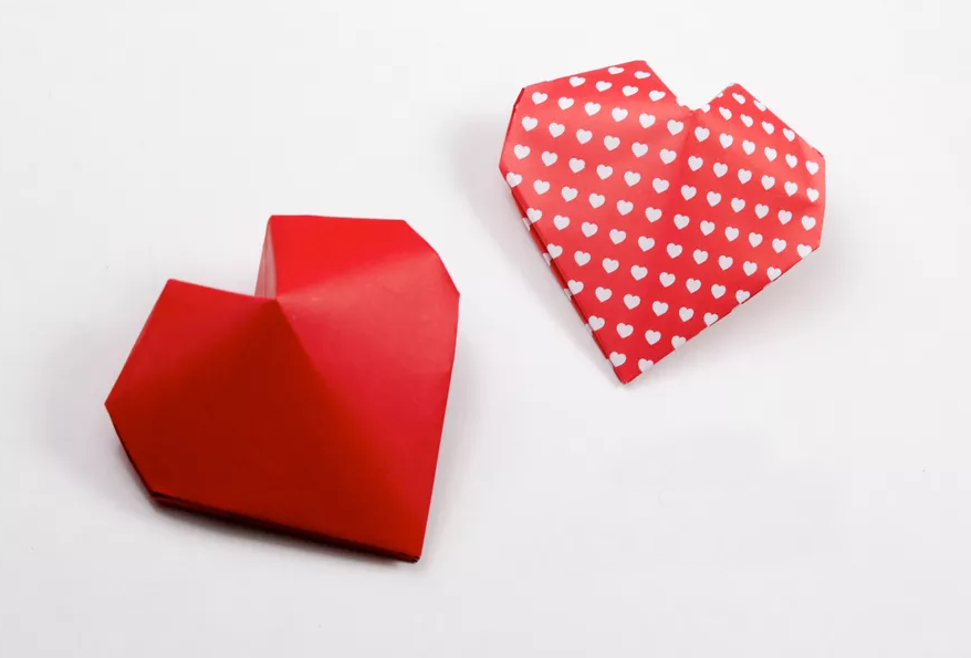 shema-origami-obemnoe-serdtse-1
