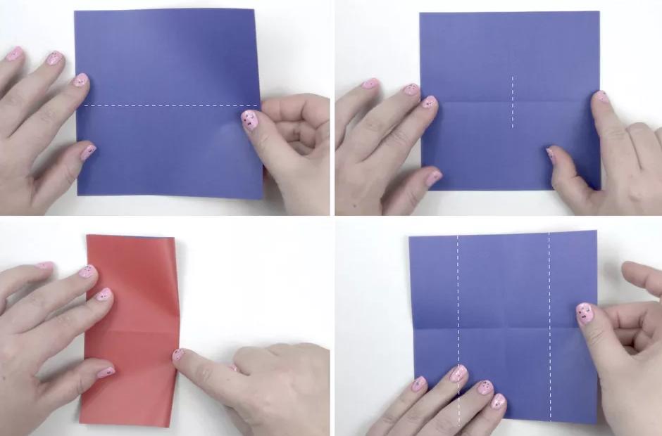 shema-origami-obemnoe-serdtse-2