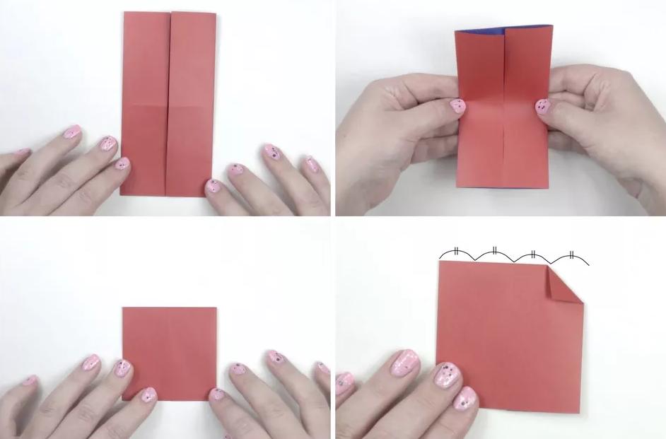 shema-origami-obemnoe-serdtse-3