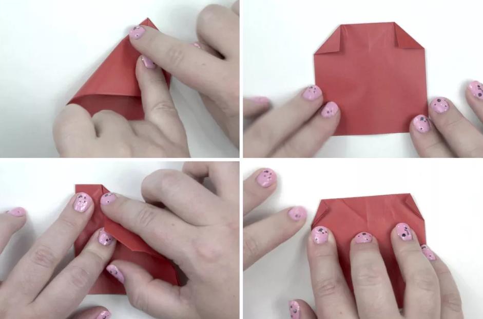 shema-origami-obemnoe-serdtse-4