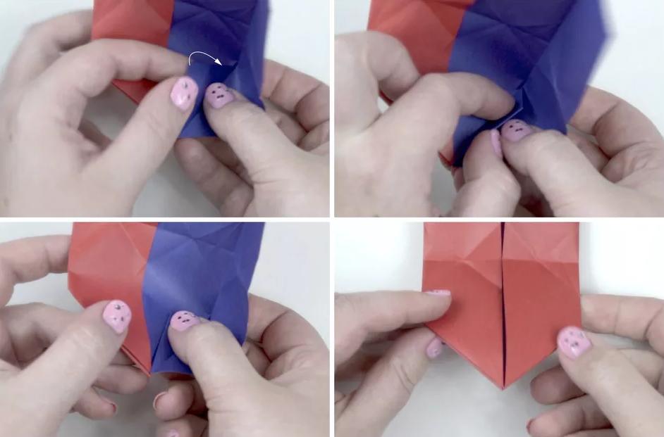 shema-origami-obemnoe-serdtse-6