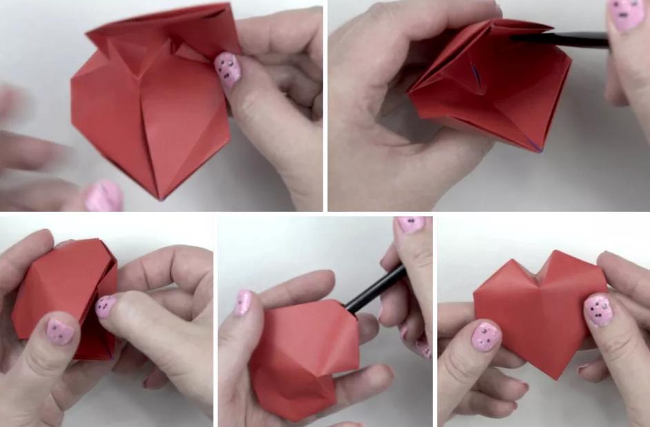 shema-origami-obemnoe-serdtse-9